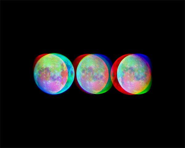 turner_lunar_20111103215000_changing_moon_sept_2011_lpod copy