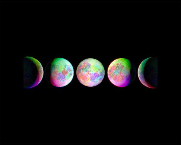 turner_lunar_c-1920 copy