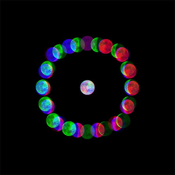turner_lunar_circle-of-moons copy