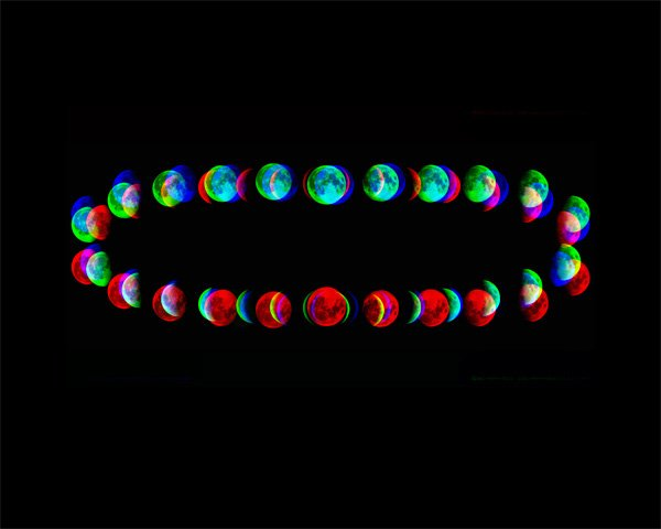 turner_lunar_lunar-phases-1-copy copy