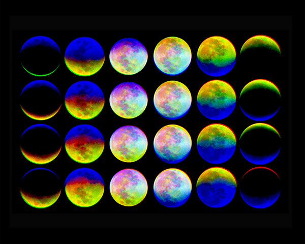 turner_lunar_moon_phases copy