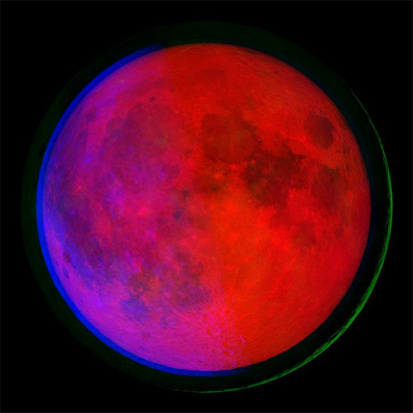 turner_lunar_phase_full- phase_new- phase_third_quarter copy