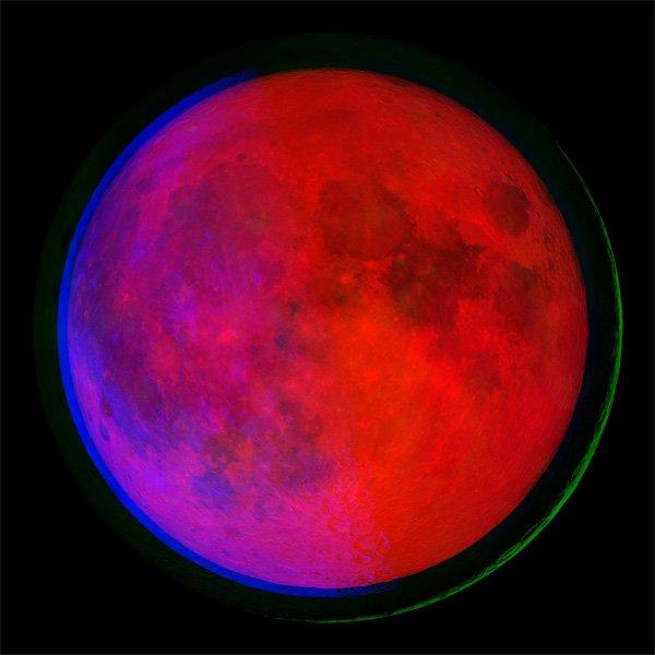 turner_lunar_phase_full- phase_new- phase_third_quarter copy