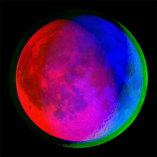 turner_lunar_phase_waning_gibbous-phase_waxing_crescent-phase_waxing_gibbous