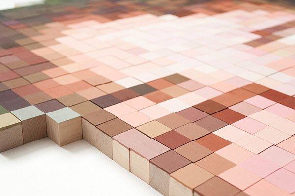 sabrina-2016-blocks-3