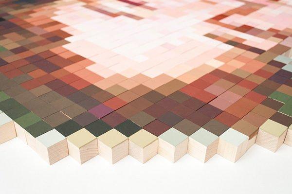 sabrina-2016-blocks-4