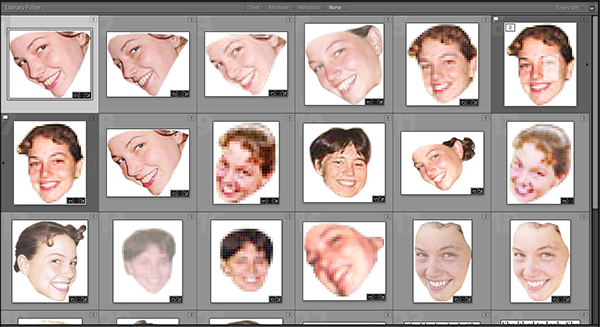sabrina-catalog-faces